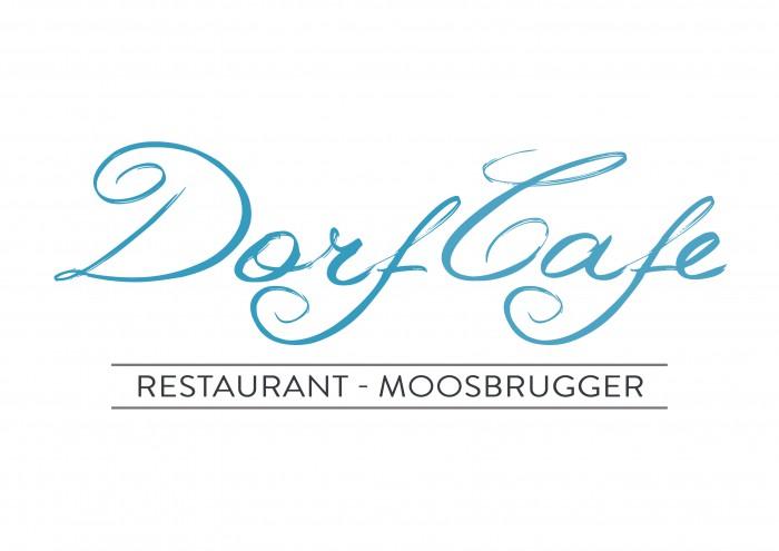 Dorf Cafe_Logo