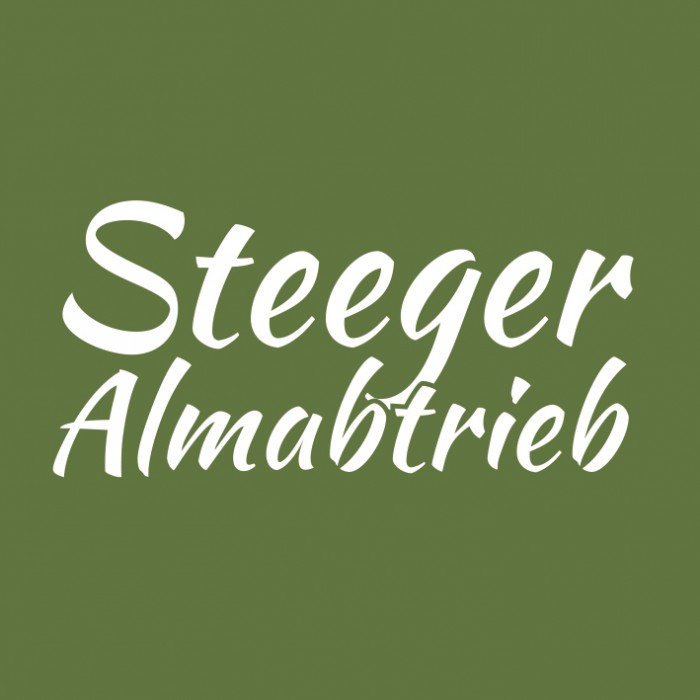 logo_almabtrieb